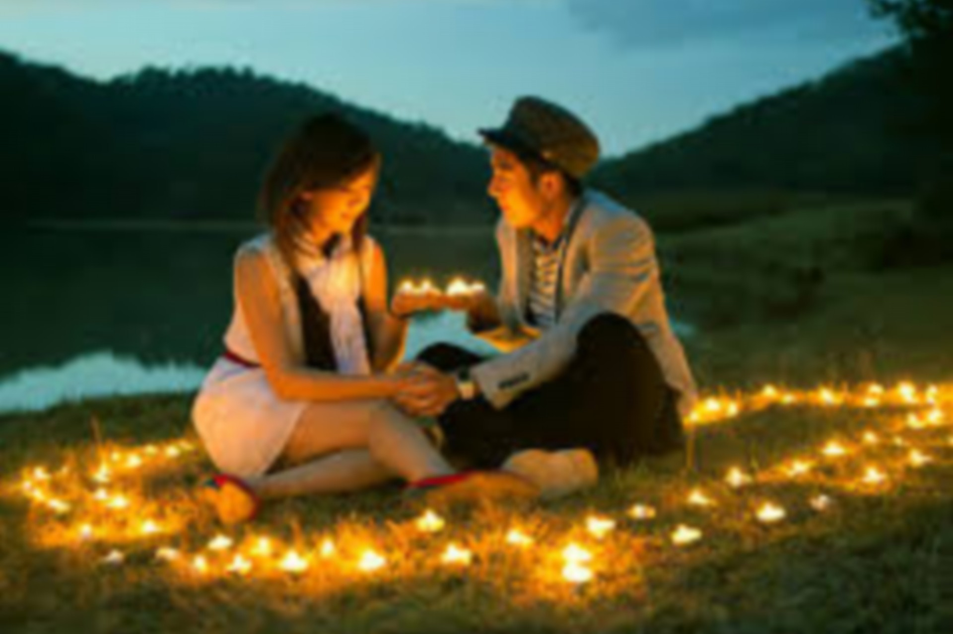 Love spells Durban | Will help you to bring back ex | Black